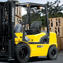 Click here for forklift rentals,material handling equipment,forklift operator certification,forklift service,lift trucks and pallet trucks