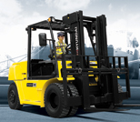 Click here for forklift certification,forklifts,fork lift,fork lifts,forklift and forklift sales