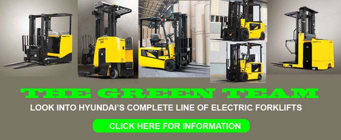 forklifts los angeles, forklifts san fernando valley, forklifts orange county, lift truck los angeles