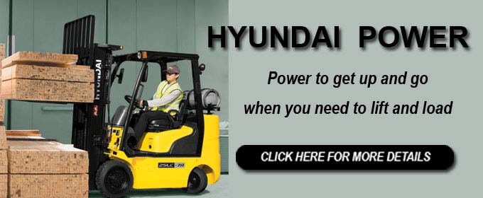 forklift_repair, forklift_parts, fork_lift_repair, lift_truck_repair