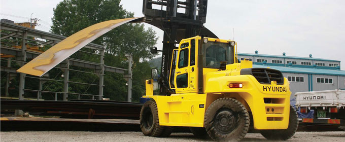 used forklifts, used forklift, used fork lift, used lift truck