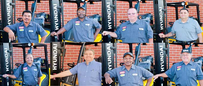 forklift servie, forklift maintenance, forklift repair, forklift repairs, preventive maintenance