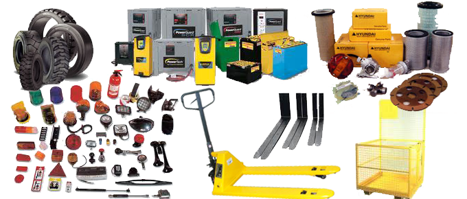 part, forklift part, fork lift accessories, lift truck accessories