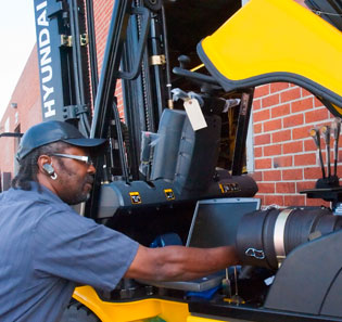 Click here for forklift repair,forklift parts,pallet jacks,forklift trucks,forklift rentals and material handling equipment