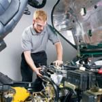 Click here for forklift training,used forklifts,forklift repair,forklift parts,pallet jacks and forklift trucks