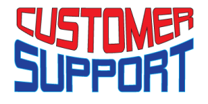 support, customer support, customer service