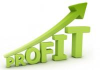 costs, profits, material handling, Los Angeles