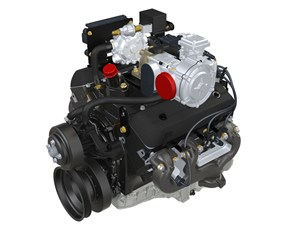 PSI, CARB Tier IV, Hyundai Forklifts, Hyundai propane forklifts, propane forklifts