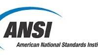 ANSI, Forklift Safety, Hyundai Forklift of Southern California