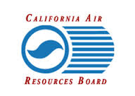 California Air Resources Board, CARB
