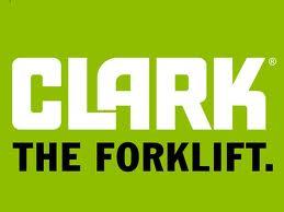 Clark The Forklift