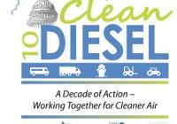 CleanDiesel-102