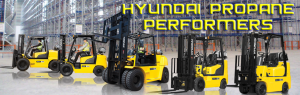 rental, long-term rental, long-term forklift rentals, forklifts