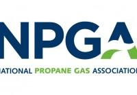 propane, propane tank, lpg, forklift, forklifts
