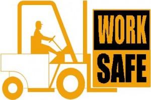 Hyundai Forklift of Southern California, Forklift Training, Forklift, Training, Forklift Safety, Safety, forklift safety certification, OSHA