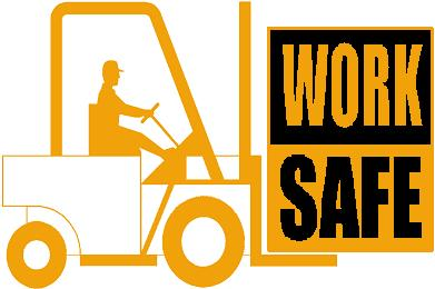 hyundai forklift of southern california forklift training forklift training forklift safety