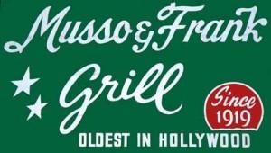 musso_logo