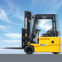 Click here for forklift rental,forklift training,used forklifts,forklift repair,forklift parts and pallet jacks